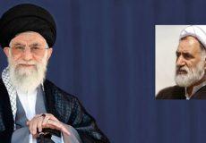 رهبر انقلاب نماینده ولی فقیه در بنیاد مسکن را منصوب کردند