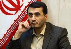 گزارش عملکرد دولت در راه بهارستان