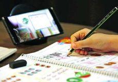 مشکلات پیش روی معلمان و دانشآموزان در آموزش مجازی و شبکه شاد