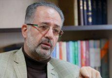 تغییر نگاه امنیتی ایران به امارات
