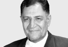 تضعیف آشکار سعودیها با کنار رفتن ترامپ