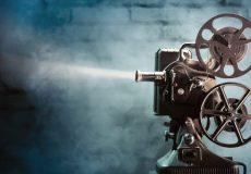 سینمایی با سی نمای متفاوت
