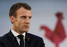 هراس فرانسه از واکنش مسلمانان؛ پاریس: کالاهای ما را تحریم نکنید