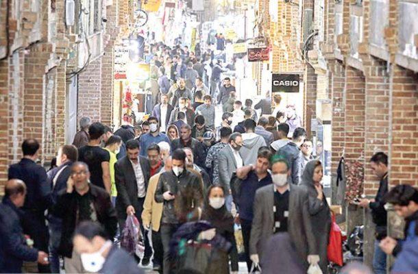 صدور کمتر از ۳۰ مورد جریمه عدم استفاده از ماسک