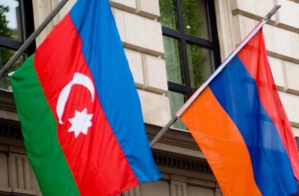 توافق جمهوری آذربایجان و ارمنستان برای آتشبس در قرهباغ