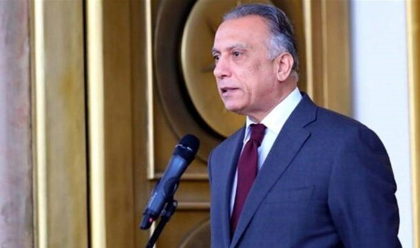 نخستوزیر عراق: روابطمان با ایران خوب است