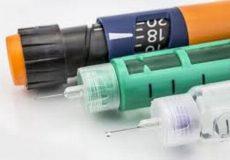 کمبود انسولین آنالوگ تحت تاثیر تحریمها
