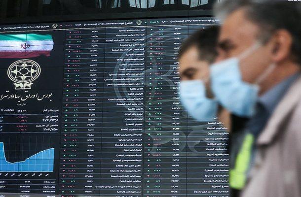 جزئیات اعطای اقامت ۵ ساله سرمایهگذاران خارجی که به بورس ایران بیایند