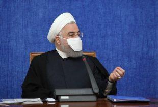 اینفوگرافی ؛ افزایش ۵۳۳ درصدی قیمت مسکن در دولت روحانی