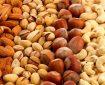 سبقت کیفیت خشکبار ایرانی از رقبای خارجی