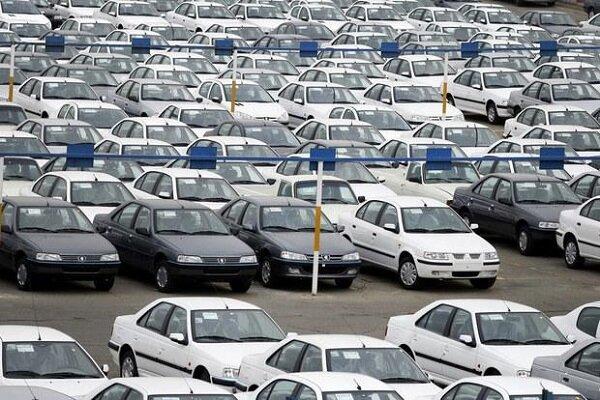 بورس کالا؛ منجی یا مخرب صنعت خودرو؟