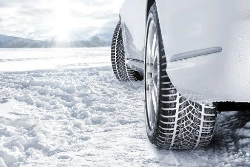 اینفوگرافی؛آماده سازی خودرو برای روزهای سرد