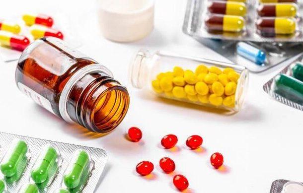ارز ۴۲۰۰ تومانی، عامل قاچاق ۶۰ درصدی دارو از کشور