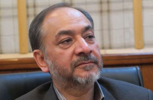 ایران به شرط خروج عربستان از یمن با سعودیها مذاکره میکند