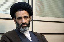 غربیها راهی جز لغو تحریمهای ظالمانه علیه ایران ندارند