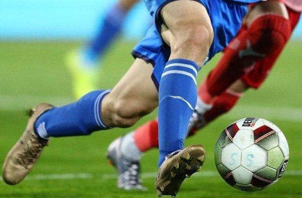 هزینههای فوتبال بر بودجه و ملت تحمیل شده است