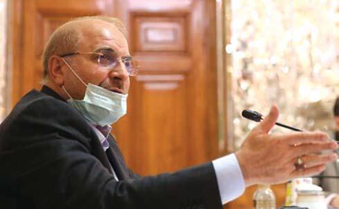 ایران به اورانیوم غنیشده ۶۰ درصد رسید