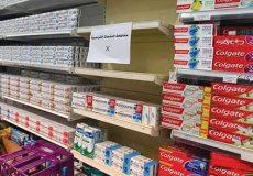 خشم مسلمانان دامن محصولات فرانسوی را گرفت