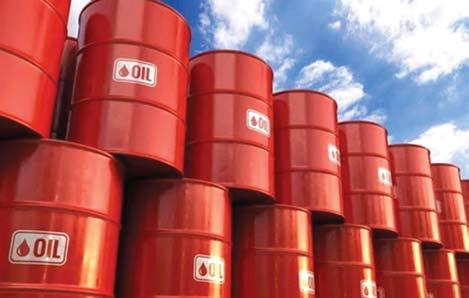 جریان دوباره نفت در رگ های اقتصاد ایران