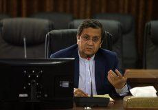 منابع ایران در عراق ۵ میلیارد دلار است