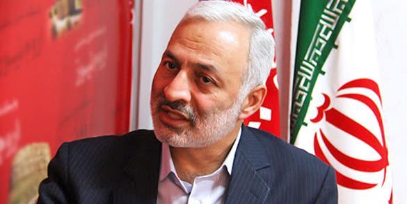 واکنش جدی ایران به قطعنامه ضدایرانی علت عقبنشینی اروپاییها