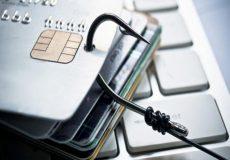 کلاهبرداری تحت پوشش سامانه سجام/ سرقت اطلاعات بانکی ۳۰ هزار کاربر