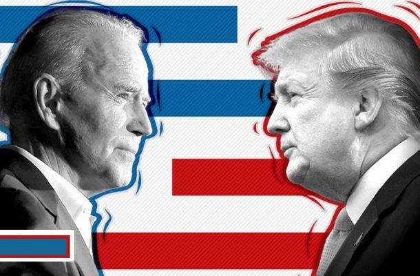 هزینههای بربادرفته در انتخابات آمریکا