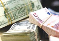 اقتدار دیپلماتیک لازمه بازگشت سرمایههای ملی