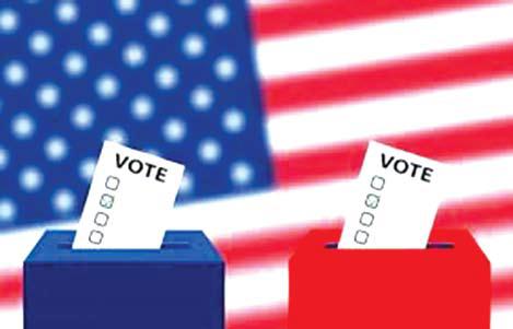پس لرزههای انتخابات آمریکا بر اقتصاد جهانی