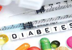 اینفوگرافی؛ توصیه های غذایی برای افراد دیابتی