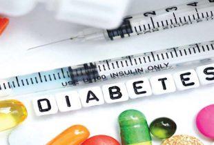 اینفوگرافی؛ کرونا و دیابت
