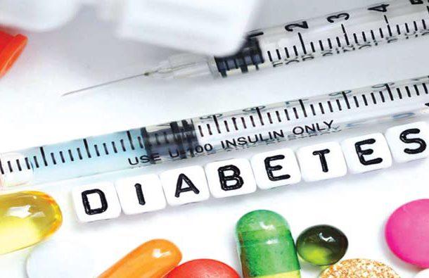 اینفوگرافی؛ مروری بر دیابت در ایران