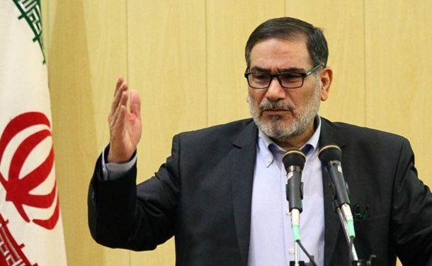 شمخانی: عملیات و محل ترور شهید فخریزاده پیشبینی شده بود/ دشمن از سبک جدیدی استفاده کرد