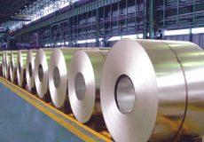 دستکاری در صنعت فولاد باقیمتگذاری دستوری!
