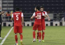 موافقت کمیته فنی AFC با تغییر زمان لیگ قهرمانان/ تغییر تقویم به سود ایران