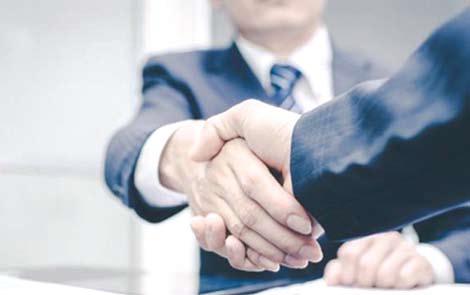 مذاکره؛ رمز جدید دوقطبیسازی
