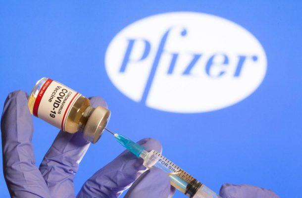اصل احتیاط، راهنمای حقوقی عدم خرید واکسن آمریکایی