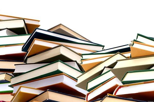 خرید ۹۳ هزار کتاب در دو روز گذشته نمایشگاه کتاب