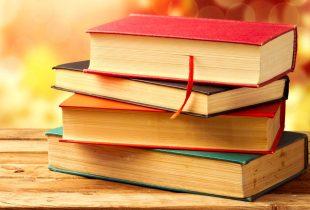 اینفوگرافی؛ کتاب خوانی در روزهای کرونایی
