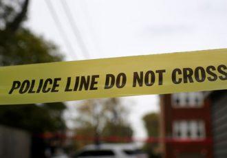 تعطیلات خونین «روز شکرگزاری» در شیکاگو؛ ۳۷ تیراندازی، ۹ کشته