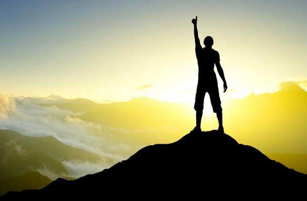 ۱۰ نکته طلایی برای رسیدن به خواستهها در زندگی