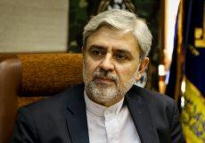 گذرگاه مرزی ایران و پاکستان موجب توسعه اقتصادی و امنیتی میشود