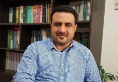 اروپاییها به دنبال انزوای منطقهای ایران هستند