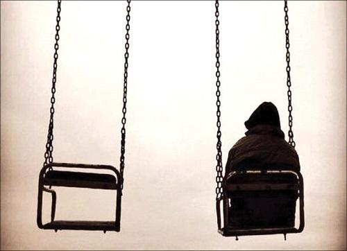 وجود یک میلیون مجرد قطعی در ایران