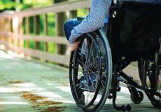 علت غفلت از معلولان چیست؟
