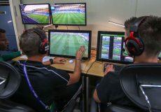 پروسه حضور VAR در فوتبال ایران آغاز شد