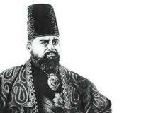 مقایسه اصلاحات امیرکبیر و مدعیان اصلاحات