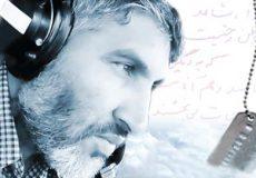 سیره شهید کاظمی در قاب رسانه ملی