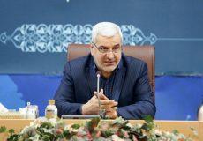 وزارت کشور نتایج تکمیلی انتخابات را اعلام کرد/ آراء رئیسی از مرز ۱۸ میلیون گذشت