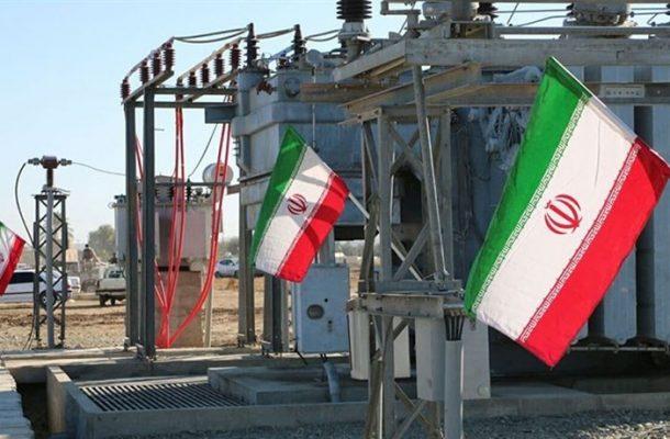 فعالیت نیروگاههای تعطیل شده برق ازسرگرفته شد